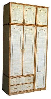 Taller artesania jumar catalogo taller artesano muebles de for Muebles jumar